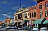 1068 Northridge Drive - Photo 51