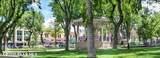 1068 Northridge Drive - Photo 52
