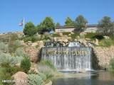 1068 Northridge Drive - Photo 55