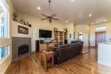 1068 Northridge Drive - Photo 6
