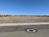 C39 Dells Ranch Rd - Photo 2