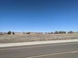 C39 Dells Ranch Rd - Photo 3