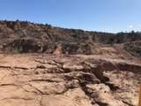 Lot 12f&H Crazy Horse Road - Photo 1