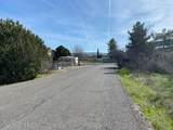20671 Mingus Drive - Photo 3