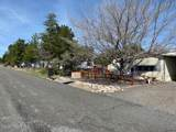 20671 Mingus Drive - Photo 6