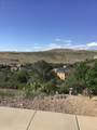 4612 Prairie Trail - Photo 2