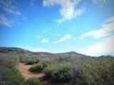 064ab Dewey Overlook Way - Photo 14