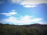 064ab Dewey Overlook Way - Photo 16