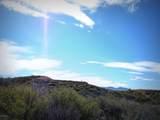 064ab Dewey Overlook Way - Photo 18