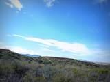 064ab Dewey Overlook Way - Photo 20