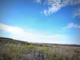 064ab Dewey Overlook Way - Photo 22