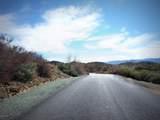 064ab Dewey Overlook Way - Photo 26