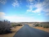 064ab Dewey Overlook Way - Photo 3