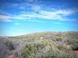 064ab Dewey Overlook Way - Photo 31