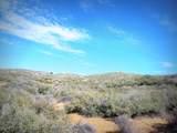 064ab Dewey Overlook Way - Photo 33