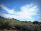 064ab Dewey Overlook Way - Photo 39