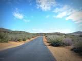 064ab Dewey Overlook Way - Photo 4