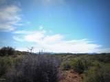 064ab Dewey Overlook Way - Photo 42