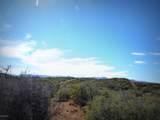 064ab Dewey Overlook Way - Photo 43