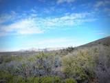 064ab Dewey Overlook Way - Photo 8