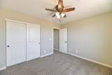 26155 Vineyard Lane - Photo 15