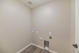 26155 Vineyard Lane - Photo 17