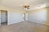 26155 Vineyard Lane - Photo 19