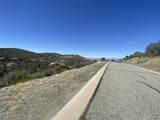 569 Sandpiper Drive - Photo 19