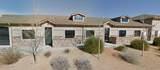 2852 Navajo Drive - Photo 1