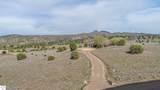1310 Reata Trail - Photo 3