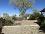 3055 Granite Drive - Photo 10
