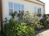 3055 Granite Drive - Photo 11