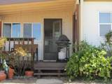 3055 Granite Drive - Photo 12