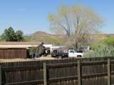 3055 Granite Drive - Photo 15