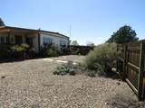 3055 Granite Drive - Photo 16