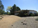 3055 Granite Drive - Photo 17
