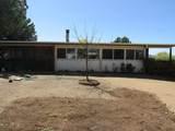 3055 Granite Drive - Photo 18