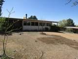 3055 Granite Drive - Photo 19