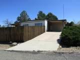 3055 Granite Drive - Photo 2