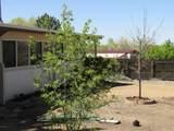3055 Granite Drive - Photo 20