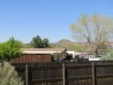 3055 Granite Drive - Photo 22