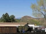 3055 Granite Drive - Photo 23