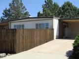 3055 Granite Drive - Photo 24