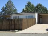 3055 Granite Drive - Photo 25