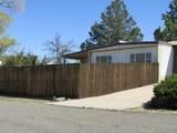 3055 Granite Drive - Photo 26