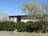 3055 Granite Drive - Photo 27