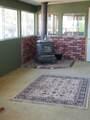 3055 Granite Drive - Photo 34