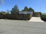 3055 Granite Drive - Photo 4