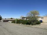 3055 Granite Drive - Photo 46