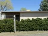 3055 Granite Drive - Photo 5